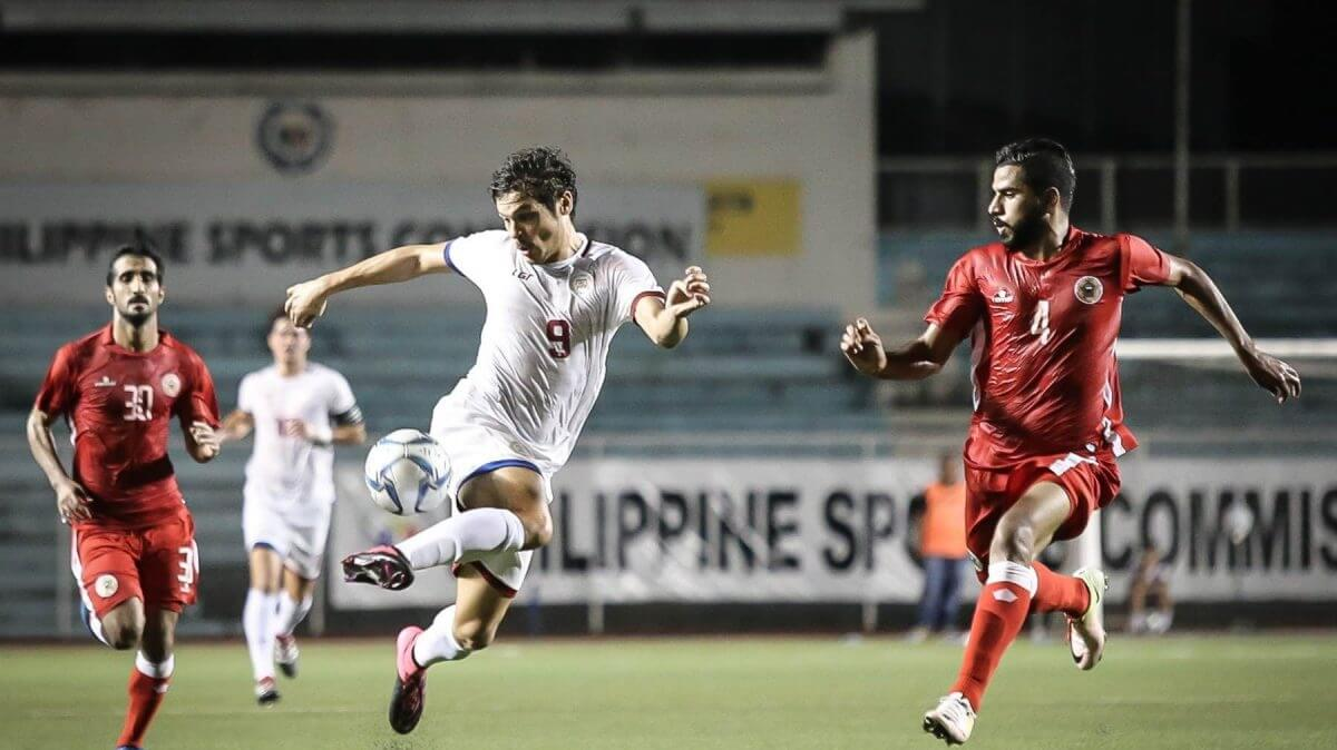 soi-keo-nhan-dinh-syria-vs-philippines