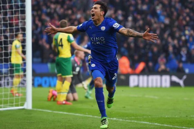 soi-keo-nhan-dinh-leicester-vs-norwich