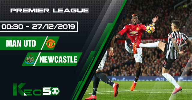 soi-keo-nhan-dinh-manchester-united-vs-newcastle