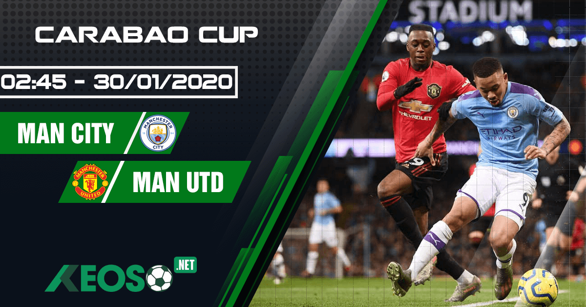 soi-keo-nhan-dinh-manchester-city-vs-manchester-united