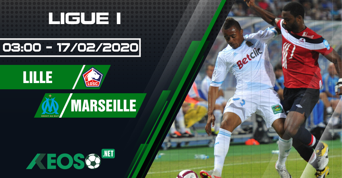 soi-keo-nhan-dinh-lille-vs-marseille