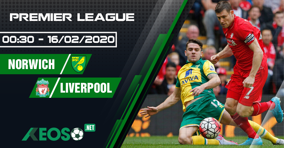 soi-keo-nhan-dinh-norwich-vs-liverpool