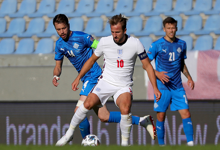 soi-keo-anh-vs-iceland-luc-02h45-ngay-19-11-2020-2