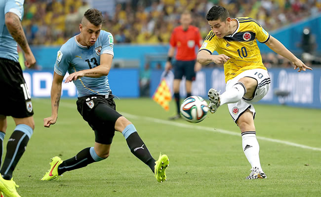 soi-keo-nhan-dinh-colombia-vs-uruguay-03h00-ngay-14-11-2020