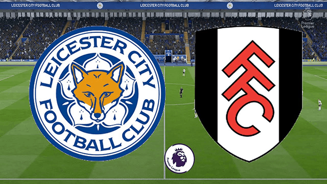 soi-keo-nhan-dinh-leicester-vs-fulham-00h30-ngay-1-12-2020-1