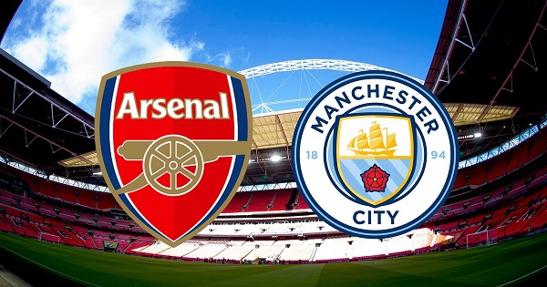 soi-keo-nhan-dinh-arsenal-vs-manchester-city-03h00-ngay-23-12-2020-1