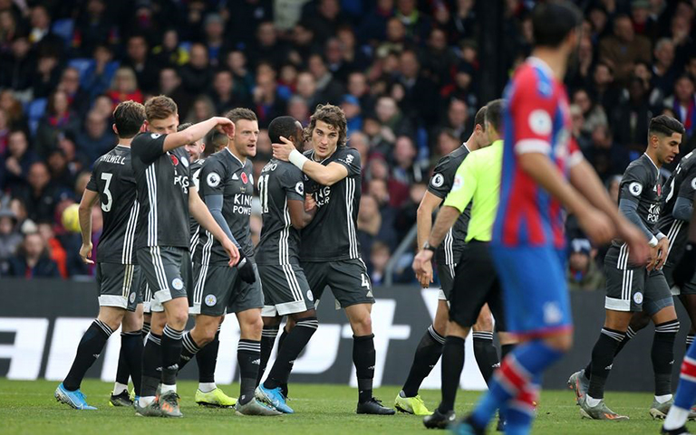 soi-keo-nhan-dinh-crystal-palace-vs-leicester-22h00-ngay-28-12-2020-1
