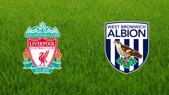 soi-keo-nhan-dinh-liverpool-vs-west-brom-23h30-ngay-27-12-2020-1