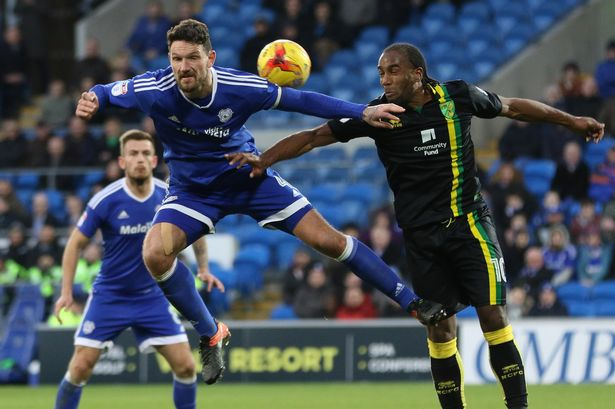 soi-keo-nhan-dinh-cardiff-city-vs-norwich-city-22h00-ngay-16-1-2021-2