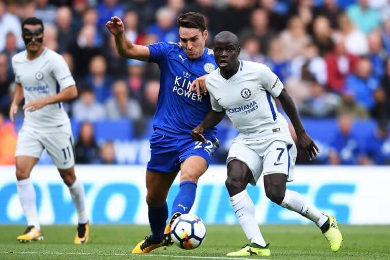 soi-keo-nhan-dinh-leicester-vs-chelsea-03h15-ngay-20-1-20210-1