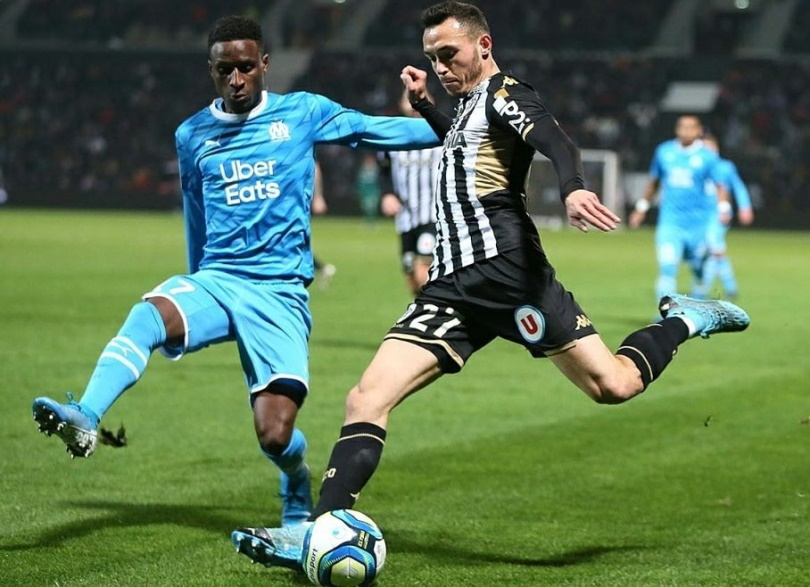 soi-keo-nhan-dinh-lille-vs-angers-03h00-ngay-07-01-2021-1
